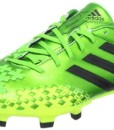 adidas-Predator-Absolado-LZ-Traxion-FG-Q21656-Herren-Fuballschuhe-0