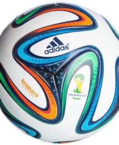 adidas-Spielball-Brazuca-Offical-Match-Ball-VicredLgfogoCrared-5-G73617-0