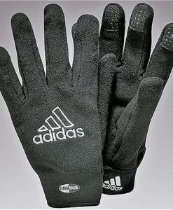 adidas-Spielerhandschuhe-Fieldplayer-0