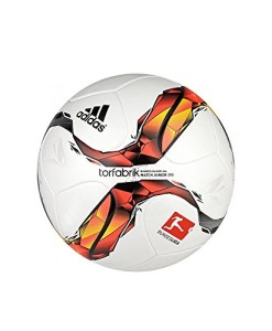 adidas-Torfabrik-DFL-Junior-290-Fuball-20152016-0