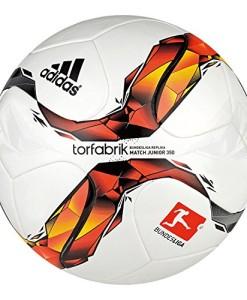 adidas-Torfabrik-DFL-Junior-350-Fuball-20152016-0