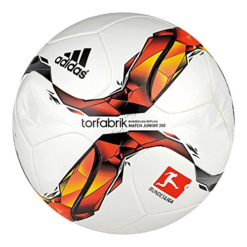 adidas-Torfabrik-DFL-Junior-350-Fuball-20152016-0
