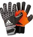 adidas-Torwarthandschuhe-Ace-Zones-Pro-Iker-Casillas-0