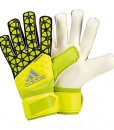 adidas-Torwarthandschuhe-Fingersave-Replique-0