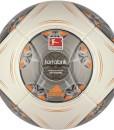 adidas-Trainingsball-Torfabrik-DFL-Saison-20132014-WhtSilverZestMtsil-5-G73537-0