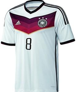 adidas-Trikot-DFB-Fanshop-Deutschland-Home-D042-beflockt-0