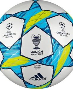 adidas-Uni-Fuball-Finale-Munich-Capitano-0