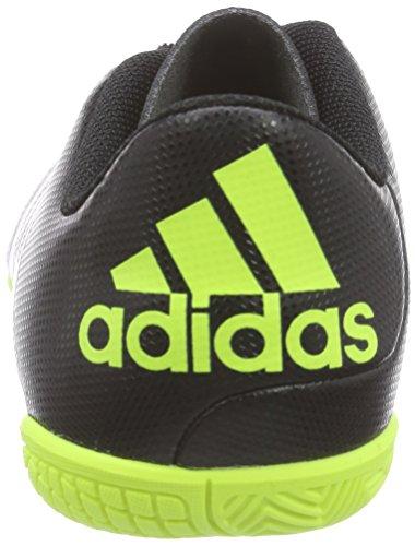 adidas-X-154-IN-Indoor-Unisex-Kinder-Fuballschuhe-0-0