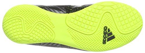 adidas-X-154-IN-Indoor-Unisex-Kinder-Fuballschuhe-0-1