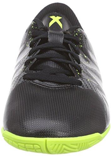 adidas-X-154-IN-Indoor-Unisex-Kinder-Fuballschuhe-0-2