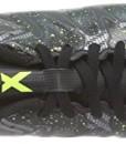 adidas-X-154-IN-Indoor-Unisex-Kinder-Fuballschuhe-0-5
