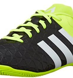 adidas-ace154-Indoor-Herren-Fuballschuhe-0