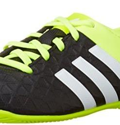 adidas-ace154-Indoor-Jungen-Fuballschuhe-0