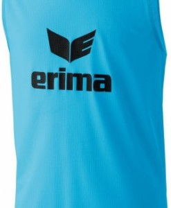 erima-Markierungshemd-0