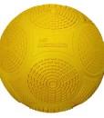 mamba-ball-Gre-5-inkl-Pumpe-und-Fhigkeiten-Bedienungsanleitung-0