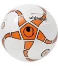 uhlsport-Fuball-Medusa-Anteo-290-Ultra-Lite-WeiFlOrAnthrametSch-4-100152601-0