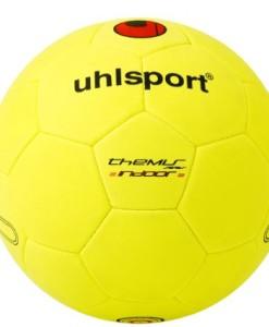 uhlsport-Fublle-Themis-Indoor-gelbschwarzcyan-5-0