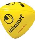 uhlsport-Reflexball-Reflex-Ball-fluogelb-100148101-0