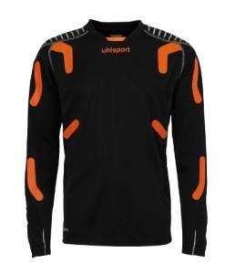 uhlsport-Torwarttech-Shirt-LA-0