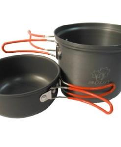 1-Person-Camping-Pot-Cookware-Kochgeschirr-im-Freien-Outdoor-Topf-und-Schussel-0