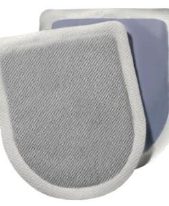 10-Paar-Handwrmer-Deluxe-Vorteilspack-0