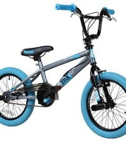 16-BMX-deTOX-Freestyle-Kinder-BMX-Anfnger-0