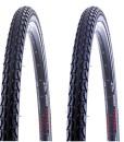 2-x-Fahrradreifen-Kenda-28-Zoll-28x150-40-622-700x38C-mit-Reflexstreifen-OPS-0