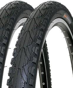 2-x-Fahrradreifen-Kenda-Pannensicher-26-Zoll-26x195-50-559-K-Shield-inklusive-2-x-Schlauch-mit-Autoventil-0