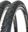 2-x-Fahrradreifen-Kenda-Pannensicher-28-Zoll-28-37-622-700x35C-K935-K-Shield-inklusive-2-x-28-Schlauch-mit-Dunlopventil-0