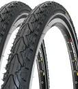 2-x-Fahrradreifen-Kenda-Pannensicher-28-Zoll-28x160-42-622-700x40C-K935-K-Shield-0