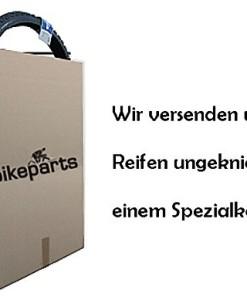 2-x-Fahrradreifen-Kenda-Pannensicher-28-Zoll-28x175-47-622-700x45C-K-Shield-inklusive-2-x-28-Schlauch-mit-Dunlopventil-0-0