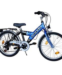 20-Zoll-Kinderfahrrad-Blau-6-Gang-Shimano-und-Beleuchtung-nach-STVO-EU-Produkt-0