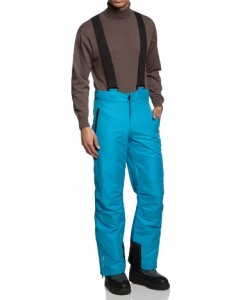 2117-of-Sweden-Herren-Ski-Hose-Mens-Pant-Vallssen-0