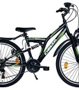 24-Kinderfahrrad-Fahrrad-MOUNTAINBIKE-24-Zoll-Shimano-18-Gang-schwarz-MTB-STVO-0
