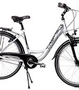 26-Zoll-Alu-Damen-Cityrad-Fahrrad-Citybike-Shimano-Nexus-7-Gang-Nabenschaltung-0