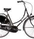 28-Bermuda-Hollandrad-Damen-Holland-Fahrrad-Citybike-Valencia-schwarz-Beleuchtung-Gepcktrger-Rcktrittbremse-0