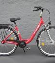 28-Zoll-Alu-Damen-Cityrad-Bike-Fahrrad-SHIMANO-Nexus-7-Gang-Nabendynamo-0