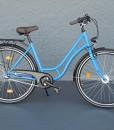 28-Zoll-Damen-Fahrrad-3-Gang-Shimano-Nexus-Nabendynamo-RETRO-Classic-blau-0