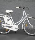 28-Zoll-Damen-Holland-Rad-Fahrrad-BIKE-Shimano-Nexus-Nabendynamo-0
