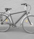 28-Zoll-Herren-RAD-Fahrrad-City-Bike-Shimano-Nexus-7-Gang-XXL-bis-160-Kg-0