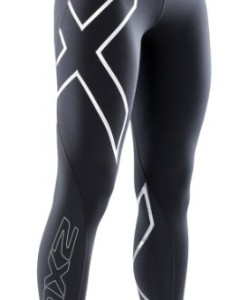 2XU-Damen-Hose-Compression-Thermal-Tights-0