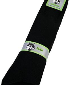 3-Paar-Thermo-Polar-Husky-Kniestrmpfe-oder-Socken-mit-Vollplsch-und-Schafwolle-Sehr-Warm-Perfekt-fr-Stiefel-geeignet-Nie-wieder-Kalte-Fe-0