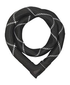 ABUS-Fahrradschloss-Steel-O-Chain-Iven-8210-0