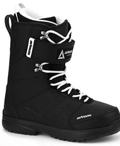 AIRTRACKS-SNOWBOARD-SET-BOARD-HIGHER-SOFTBINDUNG-SAVAGE-SOFTBOOTS-STAR-SB-BAG-0-0