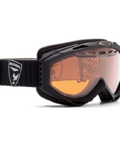 ALPINA-Cybric-GTV-SkibrilleSnowboardbrille-Modell-201415-0