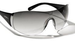 ALPINA-Damen-Herren-Sonnenbrille-0-2