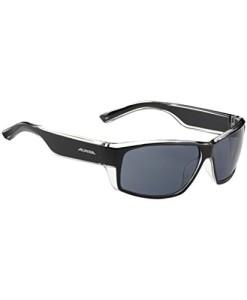 ALPINA-Damen-Herren-Sonnenbrille-0