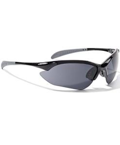 ALPINA-Damen-Herren-Sportbrille-0