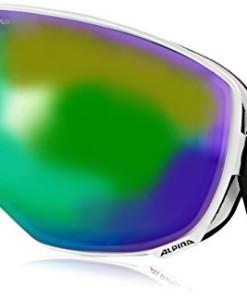 ALPINA-Erwachsene-Skibrille-Big-Horn-MM-0