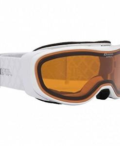 ALPINA-Erwachsene-Skibrille-Bonfire-20-DH-0